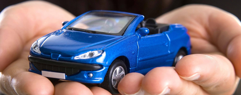 GPS-alapú parkolódíj-fizetés, bankszektor